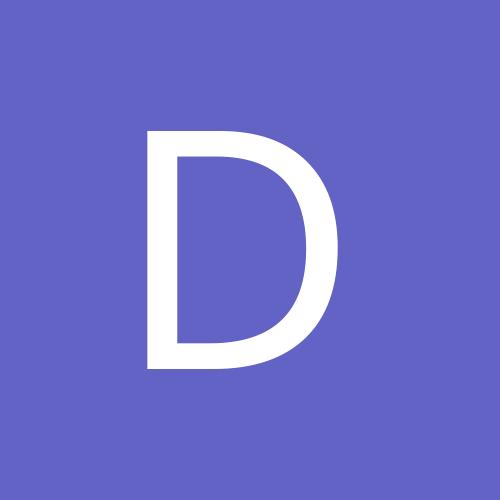 drfake77
