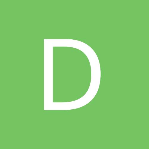 Dwalin59