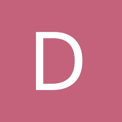 DOLF-Christopher