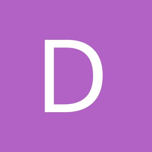 dranozir