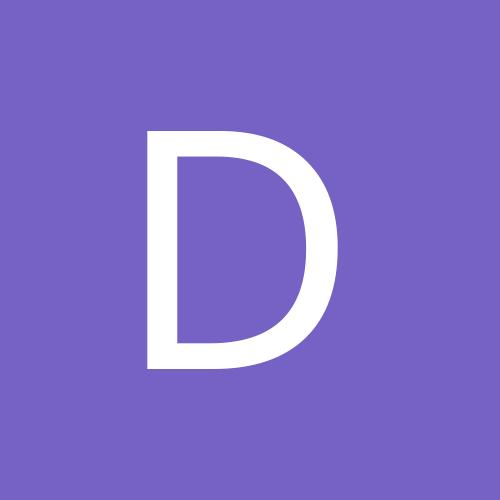 Darcel