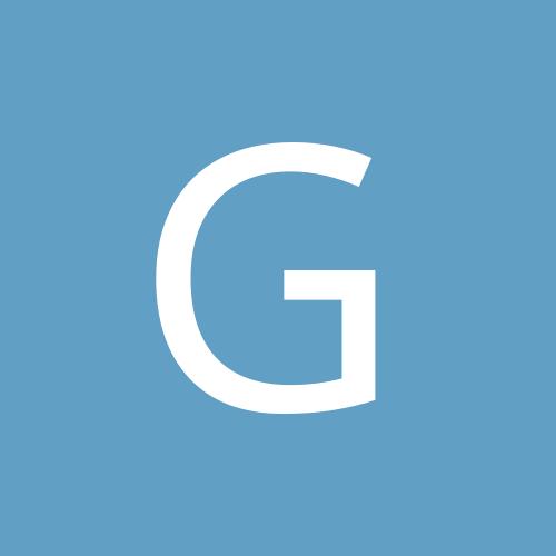 Guikingone