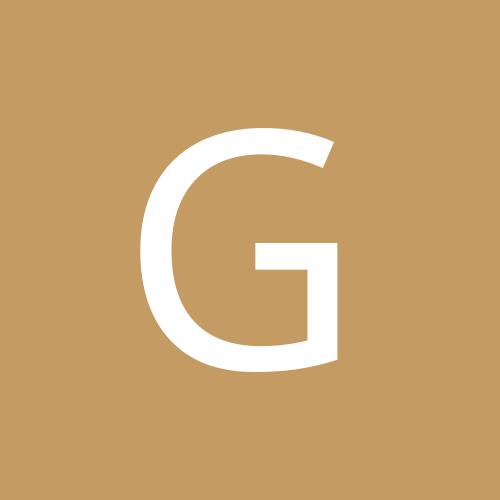 Gilgalad