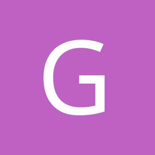 GeekndGamer