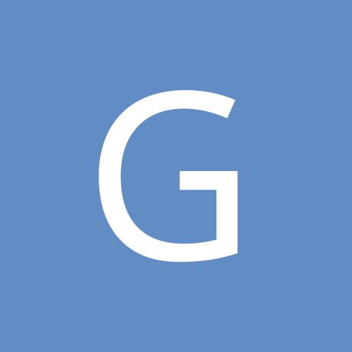 GREG59