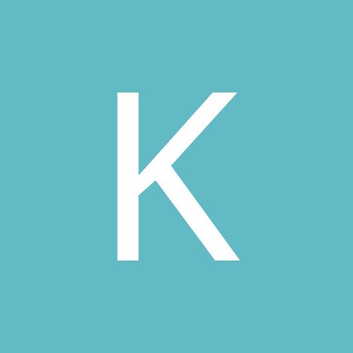 kowai