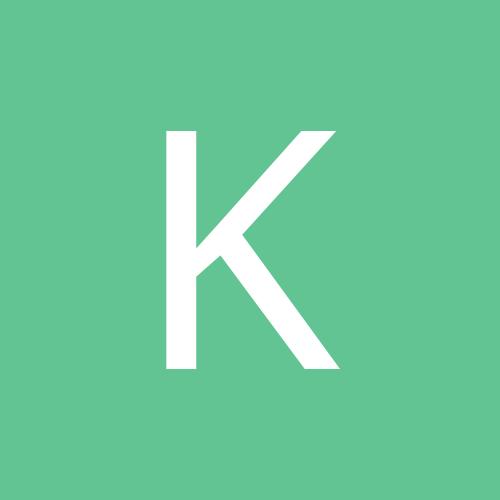 krakoux