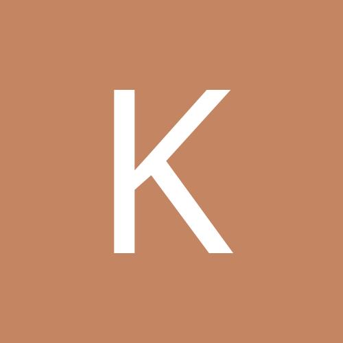 Kikidu93