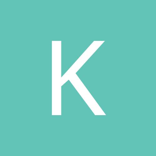 k.ibox
