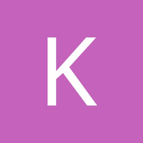 KnS_champloo
