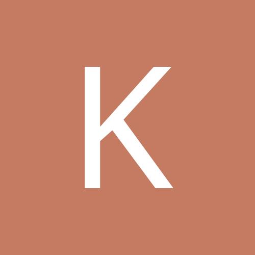 KQMan