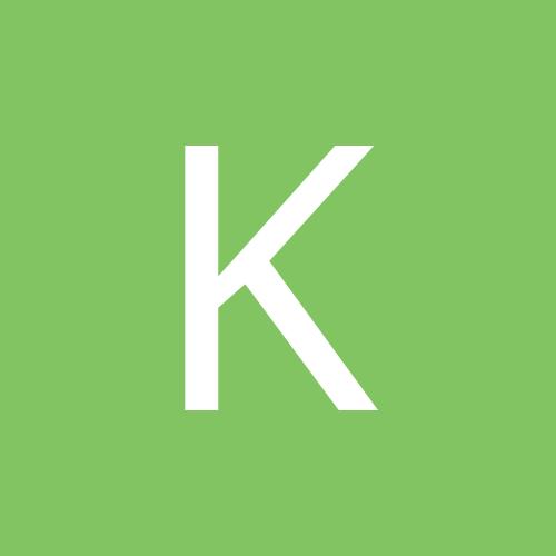 K3lKuN