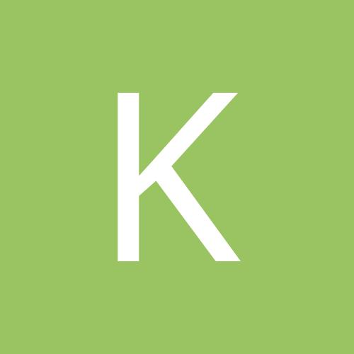 Killman38