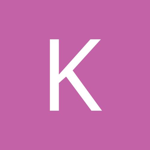 kiki02