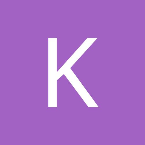 Killerapp-y