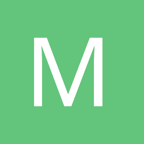 MeDicMer