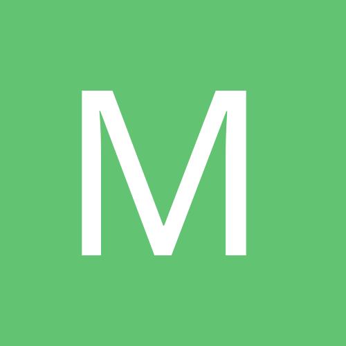 M-ALIeN_2B2