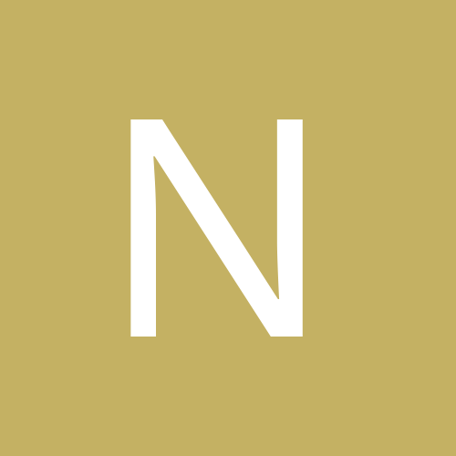 nicolasroelas