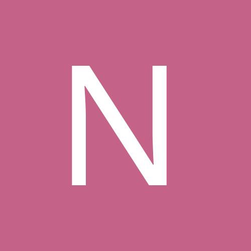 neil947