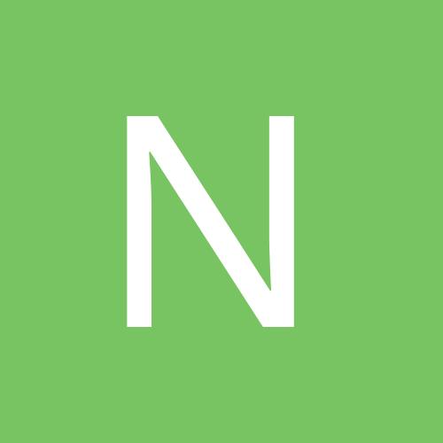 nico_juju