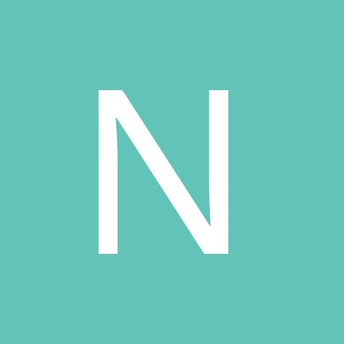 Nikhow