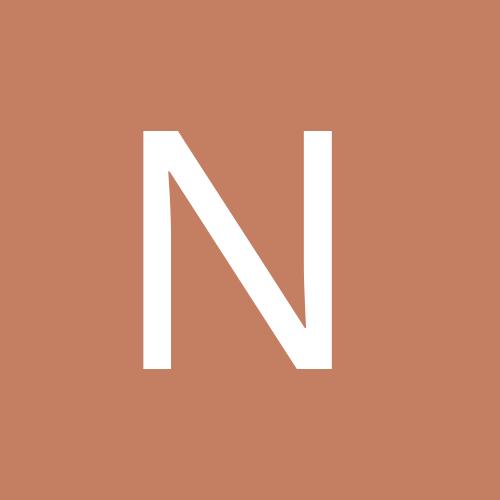Nerzlaugh
