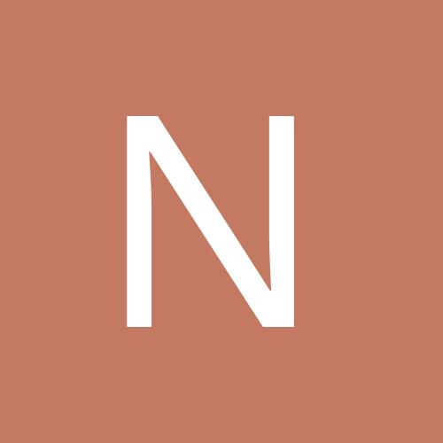 Nerante95