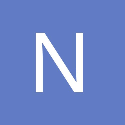 neoss