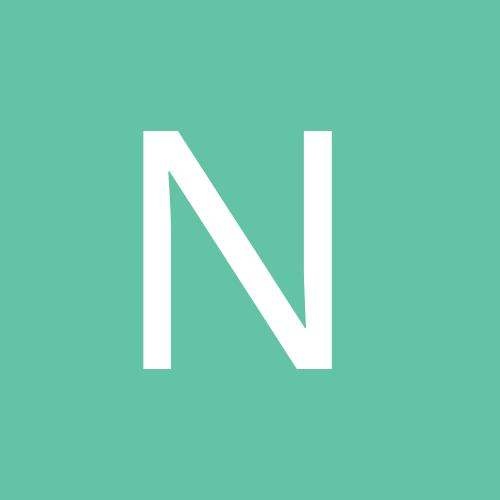 neokillxz