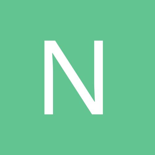 Nicolxs