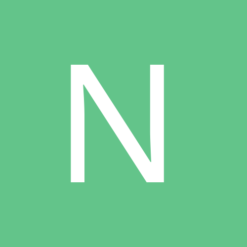 neoulous