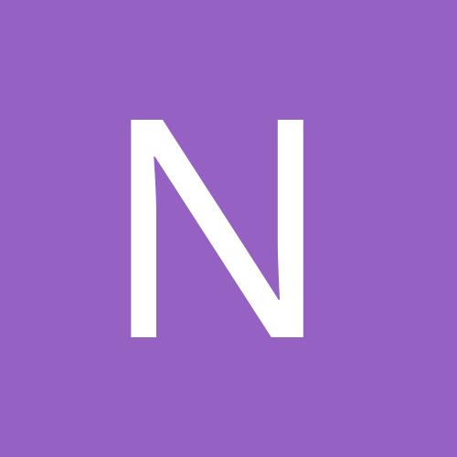 NeodeathX