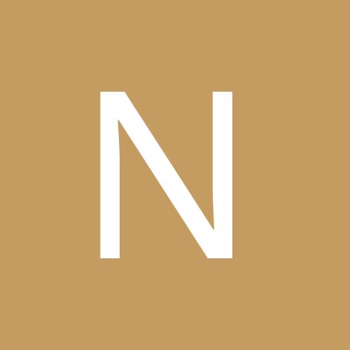 neoback68