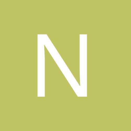 nicolasv