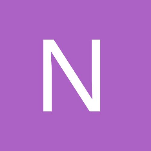 neophite77
