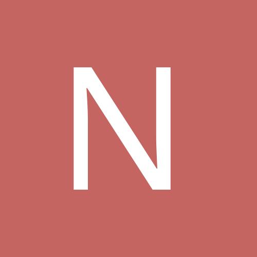 NeronJLC