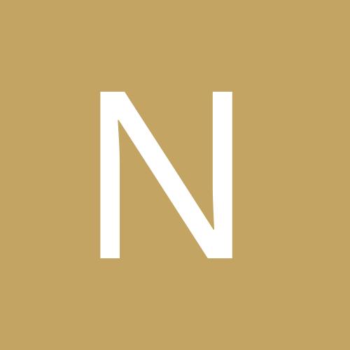 Neo14