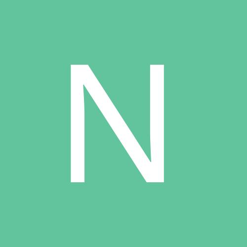 nicolascod5