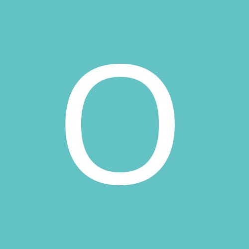 O'NEILL_51