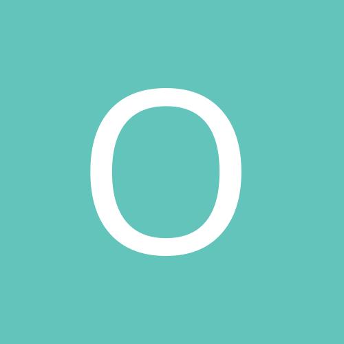 oynick031