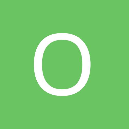 Ozarius2003