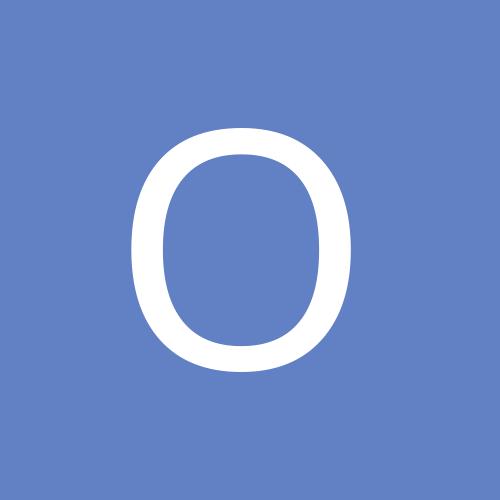 Ohwii