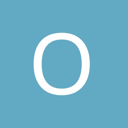 Oxy543
