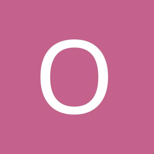 OupsZor51