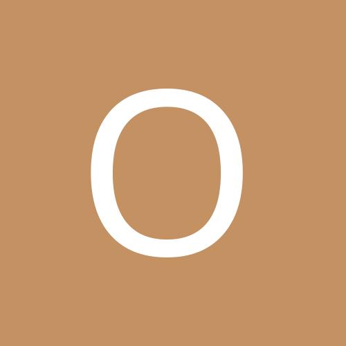 OXYDE-GK