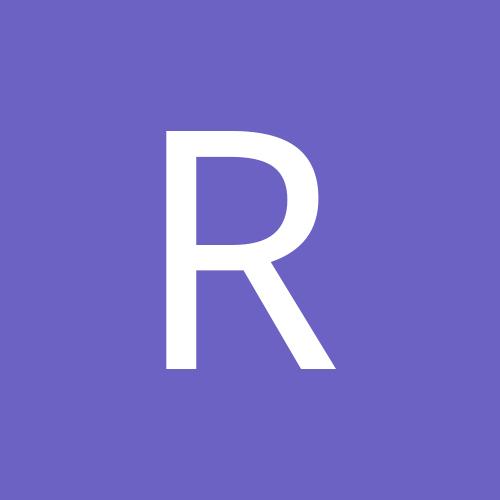 Rise_Host