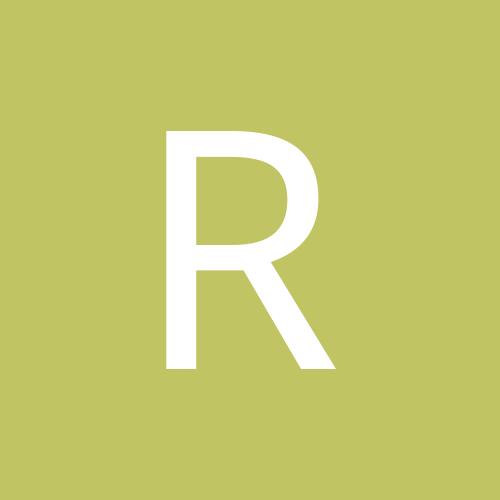 Raudio71