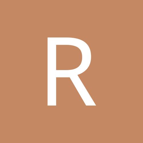 RiddikFR