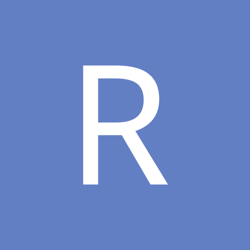 ricric701