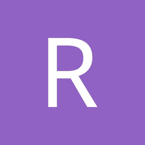 r-rominou